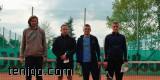 gusniowski-tenis-team-cup-2014 2014-05-12 9207