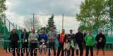 gusniowski-tenis-team-cup-2014 2014-05-12 9203