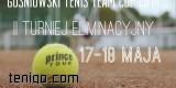 gusniowski-tenis-team-cup-2014-ii-eliminacje 2014-05-12 9208