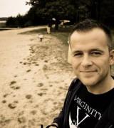 więcej o Wojciech Guśniowski