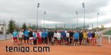 ii-otwarte-mistrzostwa-powiatu-poznanskiego-w-tenisie 2014-06-10 9247