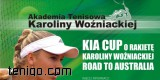 ii-otwarte-mistrzostwa-powiatu-poznanskiego-w-tenisie 2014-06-22 9292