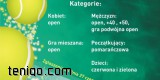 ii-otwarte-mistrzostwa-powiatu-poznanskiego-w-tenisie 2014-06-22 9293