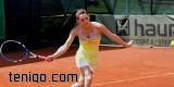 iii-mistrzostwa-polski-lekarzy-stomatologow-w-tenisie-2014 2014-06-01 9232