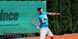 iii-mistrzostwa-polski-lekarzy-stomatologow-w-tenisie-2014 2014-06-01 9235