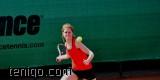 iii-mistrzostwa-polski-lekarzy-stomatologow-w-tenisie-2014 2014-06-01 9227