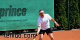 iii-mistrzostwa-polski-lekarzy-stomatologow-w-tenisie-2014 2014-06-01 9228