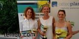 iii-mistrzostwa-polski-lekarzy-stomatologow-w-tenisie-2014 2014-06-01 9238