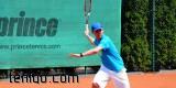 iii-mistrzostwa-polski-lekarzy-stomatologow-w-tenisie-2014 2014-06-01 9234