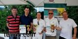 iii-mistrzostwa-polski-lekarzy-stomatologow-w-tenisie-2014 2014-06-01 9241