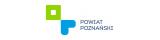 II Otwarte Mistrzostwa Powiatu Poznańskiego w Tenisie