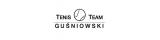 OTWARTY TURNIEJ TENISA ZIEMNEGO - DNI MIĘDZYRZECZA 2014