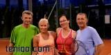 kortowo-babolat-open-2014 2014-07-28 9717