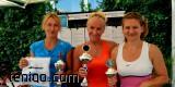 kortowo-babolat-open-2014 2014-07-28 9704