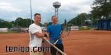 ix-turniej-tenisowy-im-henryka-dobrowolskiego 2014-08-11 9756