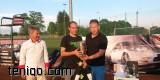 ix-turniej-tenisowy-im-henryka-dobrowolskiego 2014-08-11 9755