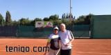 ix-turniej-tenisowy-im-henryka-dobrowolskiego 2014-08-09 9726