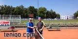 ix-turniej-tenisowy-im-henryka-dobrowolskiego 2014-08-10 9731