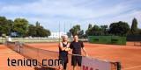 ix-turniej-tenisowy-im-henryka-dobrowolskiego 2014-08-10 9738