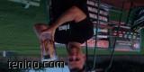 ix-turniej-tenisowy-im-henryka-dobrowolskiego 2014-08-11 9753