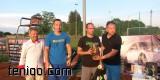 ix-turniej-tenisowy-im-henryka-dobrowolskiego 2014-08-11 9754