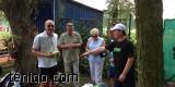 ix-turniej-tenisowy-im-henryka-dobrowolskiego 2014-08-10 9732