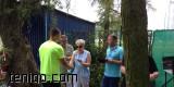 ix-turniej-tenisowy-im-henryka-dobrowolskiego 2014-08-10 9734