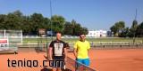 ix-turniej-tenisowy-im-henryka-dobrowolskiego 2014-08-09 9728