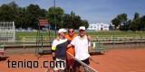 ix-turniej-tenisowy-im-henryka-dobrowolskiego 2014-08-10 9741