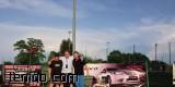 ix-turniej-tenisowy-im-henryka-dobrowolskiego 2014-08-10 9750