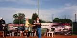 ix-turniej-tenisowy-im-henryka-dobrowolskiego 2014-08-11 9751