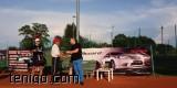 ix-turniej-tenisowy-im-henryka-dobrowolskiego 2014-08-10 9749