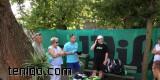 ix-turniej-tenisowy-im-henryka-dobrowolskiego 2014-08-10 9733