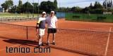 ix-turniej-tenisowy-im-henryka-dobrowolskiego 2014-08-10 9737