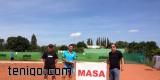 ix-turniej-tenisowy-im-henryka-dobrowolskiego 2014-08-10 9740