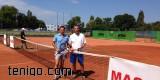ix-turniej-tenisowy-im-henryka-dobrowolskiego 2014-08-10 9730