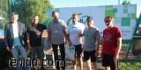 mistrzostwa-chodziezy-o-puchar-banku-spoldzielczego 2014-08-26 9768