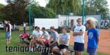 mistrzostwa-chodziezy-o-puchar-banku-spoldzielczego 2014-08-26 9763