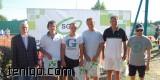 mistrzostwa-chodziezy-o-puchar-banku-spoldzielczego 2014-08-26 9766