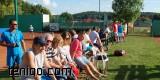 mistrzostwa-chodziezy-o-puchar-banku-spoldzielczego 2014-08-26 9764