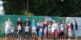mistrzostwa-chodziezy-o-puchar-banku-spoldzielczego 2014-08-26 9769
