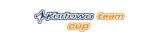Kortowo Team Cup 2014 >> I turniej logo
