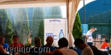 business-centre-club-tennis-tournament-2014 2014-09-09 9829