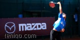 business-centre-club-tennis-tournament-2014 2014-09-09 9821