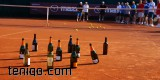 business-centre-club-tennis-tournament-2014 2014-09-09 9835
