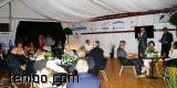 business-centre-club-tennis-tournament-2014 2014-09-09 9815