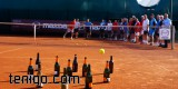 business-centre-club-tennis-tournament-2014 2014-09-09 9834