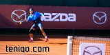 business-centre-club-tennis-tournament-2014 2014-09-09 9820