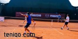 business-centre-club-tennis-tournament-2014 2014-09-09 9826