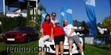 business-centre-club-tennis-tournament-2014 2014-09-09 9823